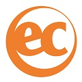 EC European Centre, Канада
